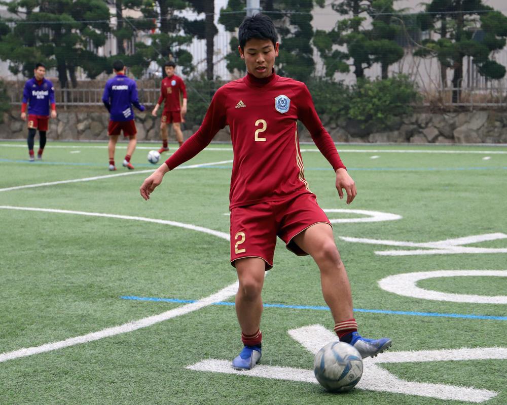 部 サッカー 選手 2019 一覧 興国 高校