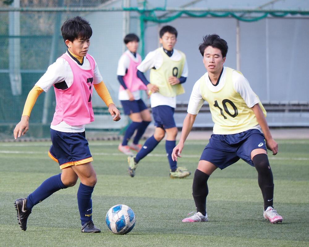 meisei_cp2.jpg