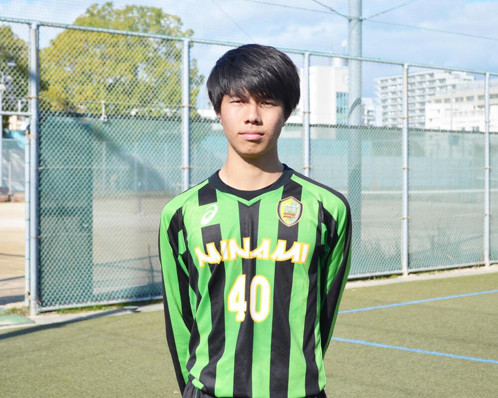 広島の強豪・広島皆実高校サッカー部のキャプテンはつらいよ!?「自分の発言と行動に責任を持つようになって、一人の人間として成長できた」【2020年 第99回全国高校サッカー選手権 出場校】