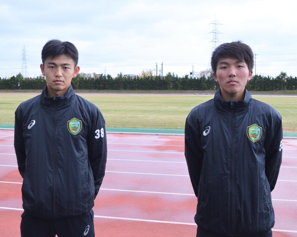何で広島の強豪・広島皆実高校サッカー部を選んだの?「広島皆実は絶対的な存在として君臨していた」【2020年 第99回全国高校サッカー選手権 出場校】