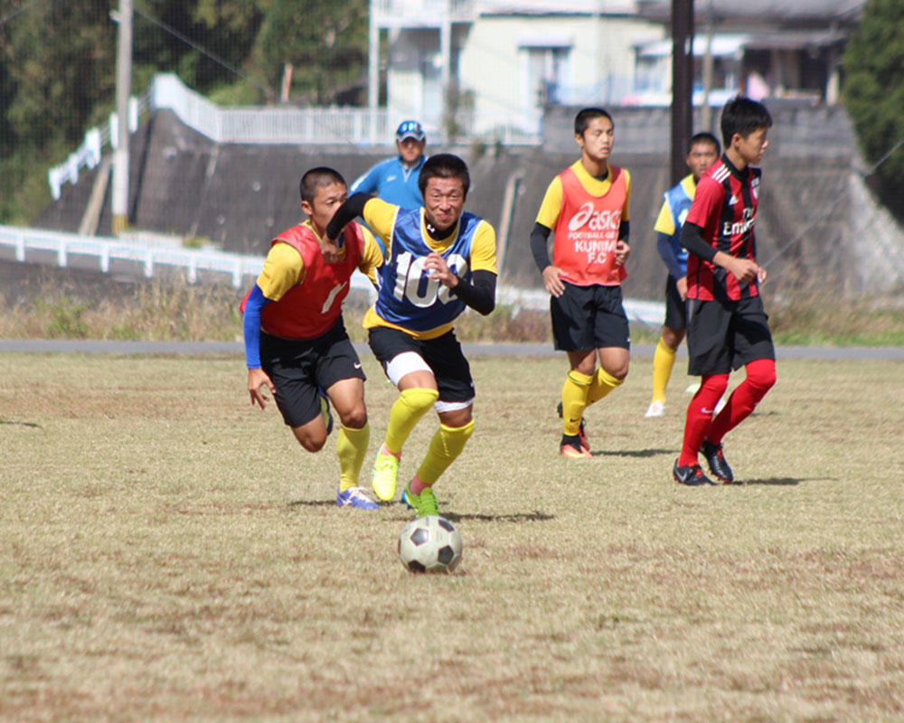 moriyama03.jpg