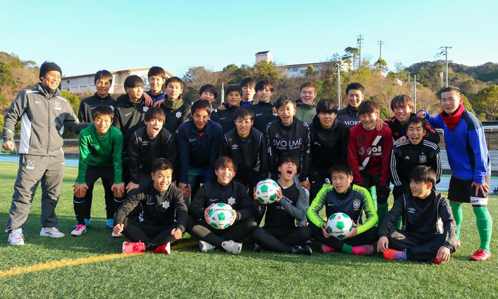 nanryo_wakayama.jpg