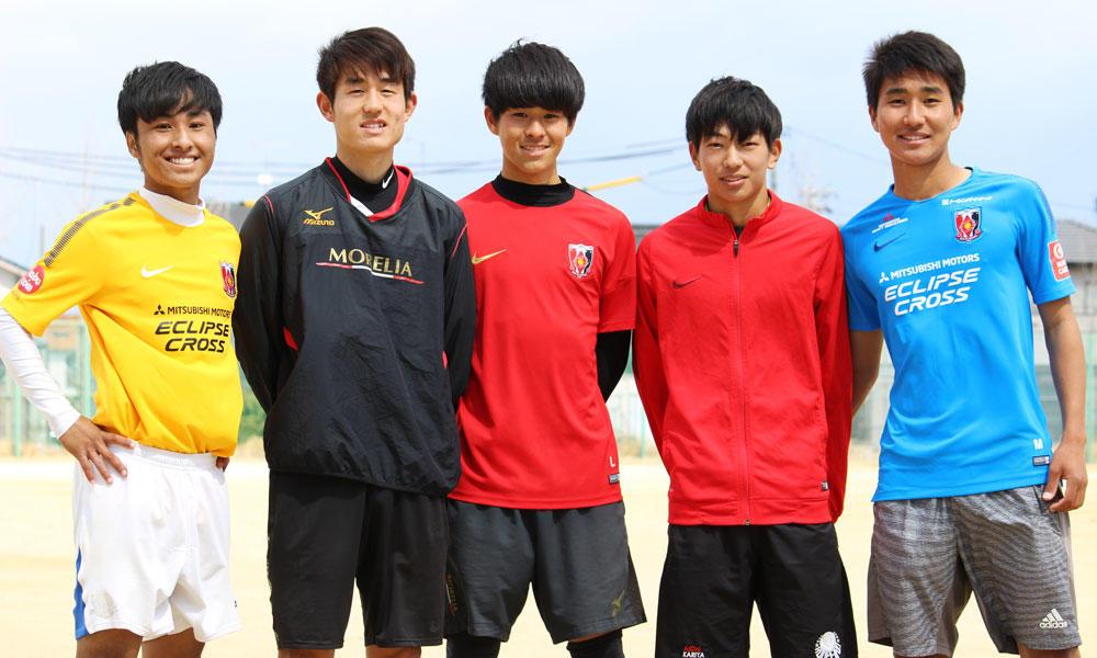 【2020シーズン始動!】岡崎城西サッカー部あるある「マネージャーに感謝」