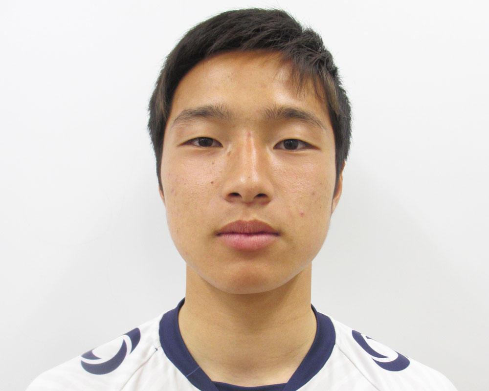 【2020シーズン始動!】石川の強豪・鵬学園サッカー部|内山仁のキャプテンはつらいよ!?