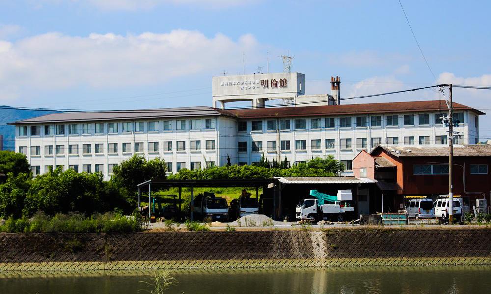 【長崎日大サッカー部の寮生活】メリハリのあるスケジュールで充実した生活