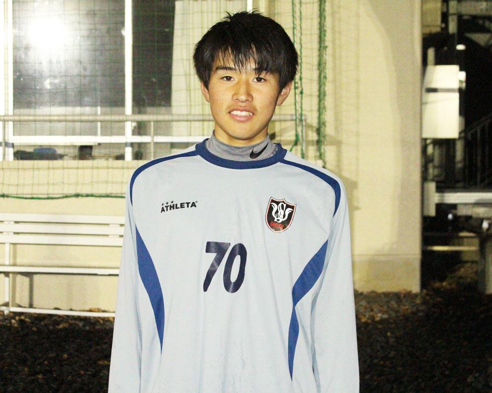 宮城の強豪・聖和学園サッカー部|高木翔理のキャプテンはつらいよ!?