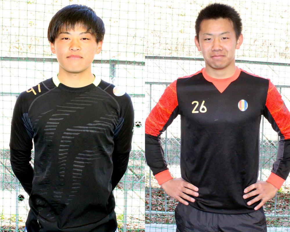 何で仙台城南高校サッカー部を選んだの?「県工を不合格になってこちらの道を選んで正解だった」