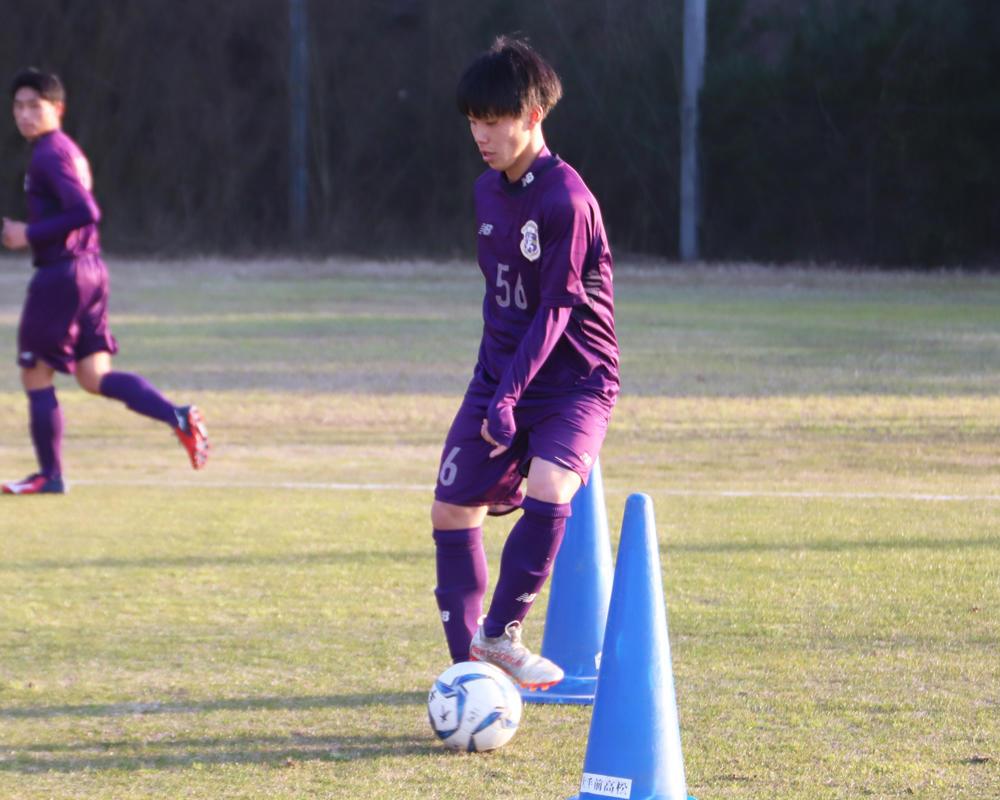 shibata_otemaetakamatsu.jpg