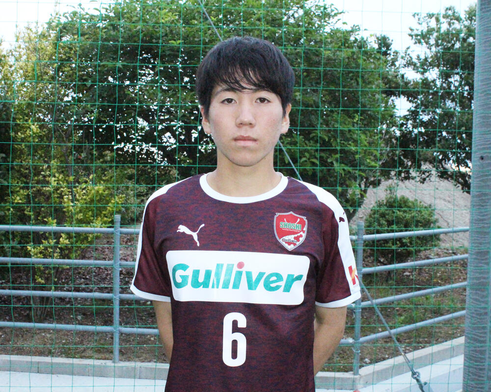 【2021年】福島の強豪・尚志高校サッカー部|松本勇斗のキャプテンはつらいよ!?「今、チームとして全員一人一人がリーダーということを目標としてやっています」【インターハイ福島予選優勝校】