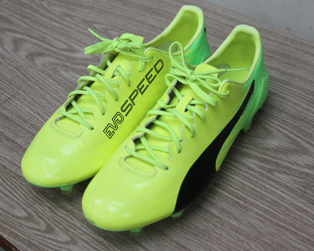 shshoes.jpg