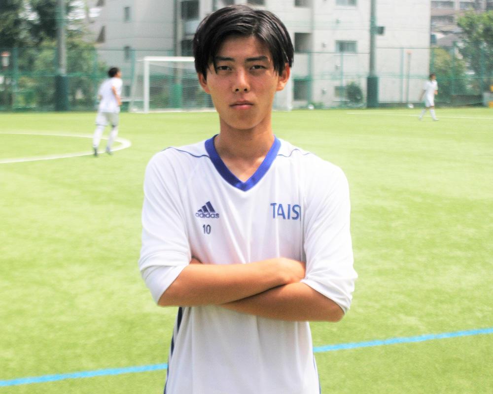 taisei_what_katahara.jpg