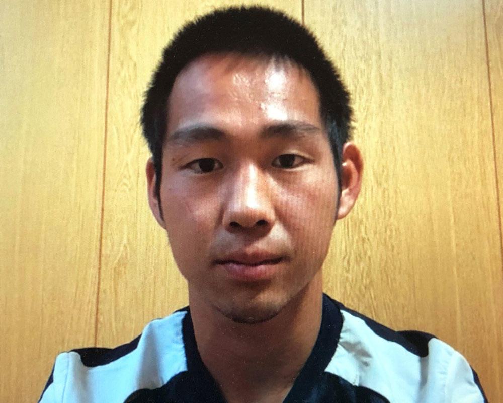 【2020シーズン始動!】山口の強豪・高川学園サッカー部|新山大地のキャプテンはつらいよ!?