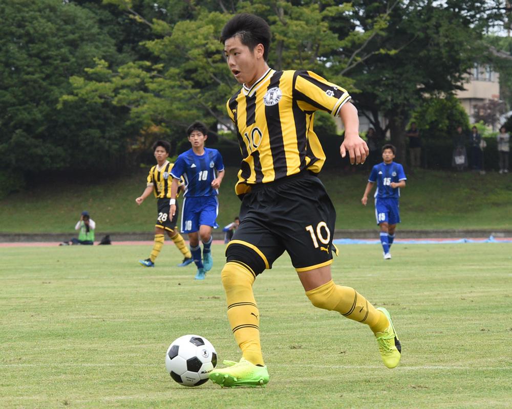 takahashiDSC_7504.jpg