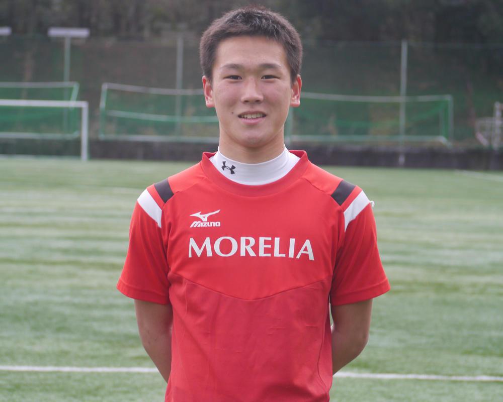 【青春の涙】静岡学園サッカー部・北口太陽選手の涙のエピソード!「中学時代のクラブの先輩に言われて我慢できなくなってしまった」