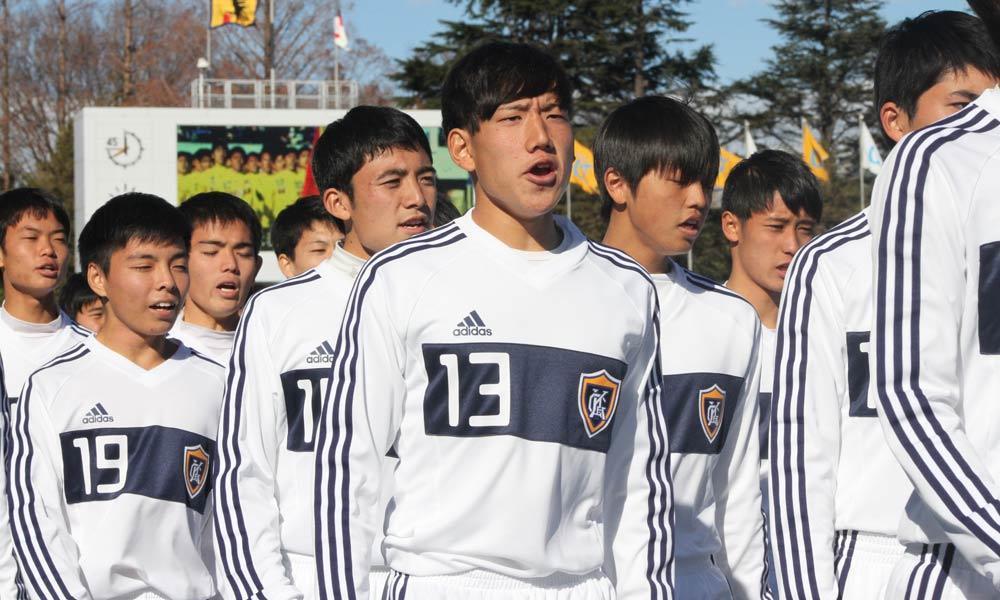 関西学院 1.jpg