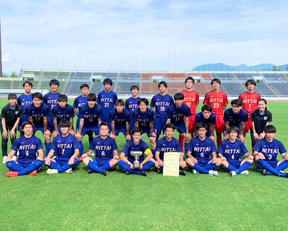 千葉の強豪・日体大柏サッカー部が柏レイソルU-18合同のセレクションを開催!【 2022年度 セレクション・練習会情報】