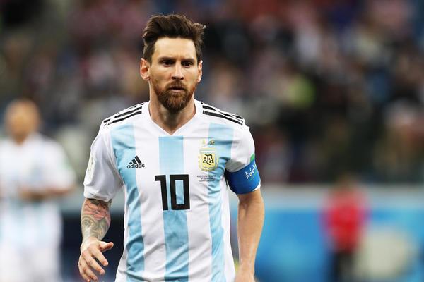 なぜ、サッカーのうまい選手は「無意識」で反応できるのか?体が勝手に動く理由を専門家が解説