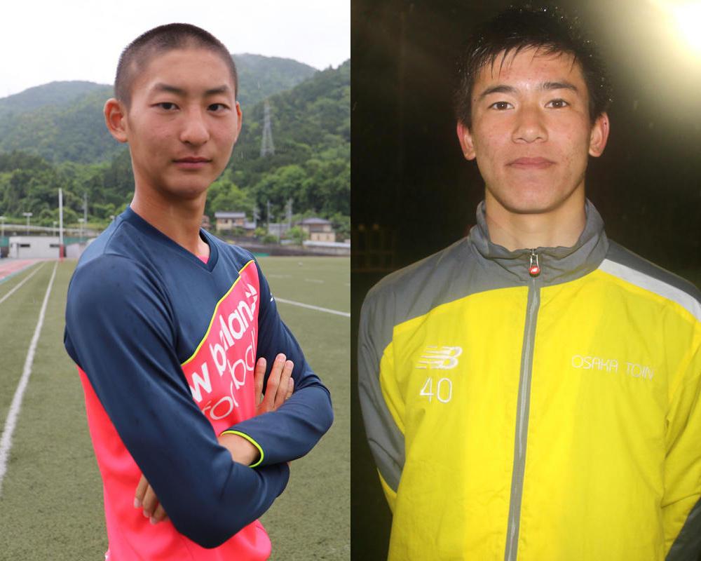 【大学進路情報】関西大学サッカー部 2019年度新入部員一覧