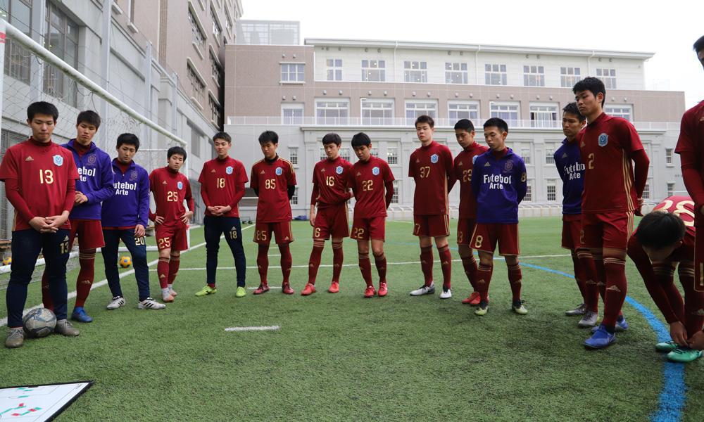 【2021年】高校・ユース:Jリーグクラブ加入内定選手一覧(3/3時点)