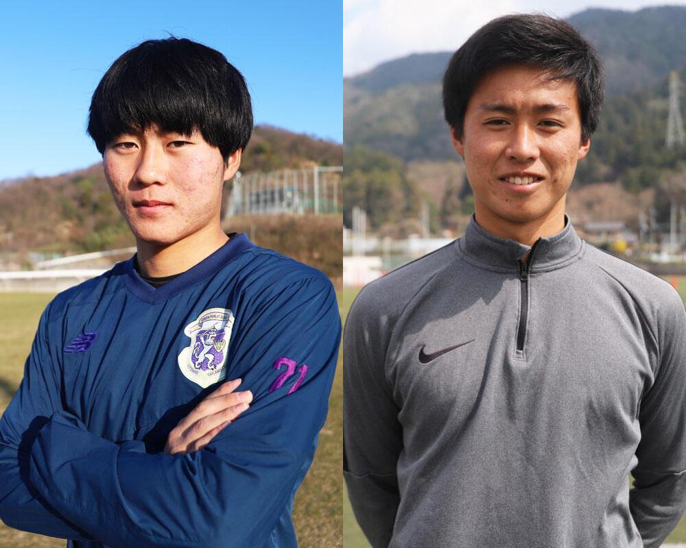 【大学進路情報】京都先端科学大学サッカー部 2021年度新入部員一覧!大手前高松や東山などから入部!