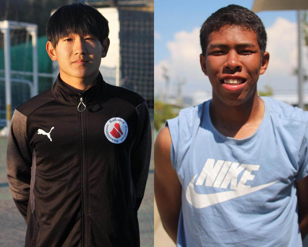 U-17日本代表候補 トレーニングキャンプメンバー発表!