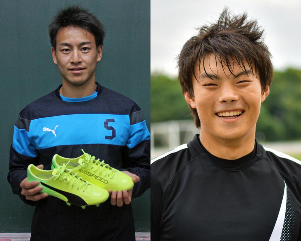 【大学進路情報】神奈川大学 2018年度新入部員一覧