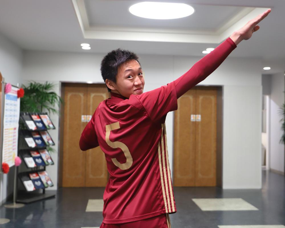 【大学進路情報】関西大学サッカー部 2021年度新入部員一覧!興國やセレッソ大阪U-18などから入部!