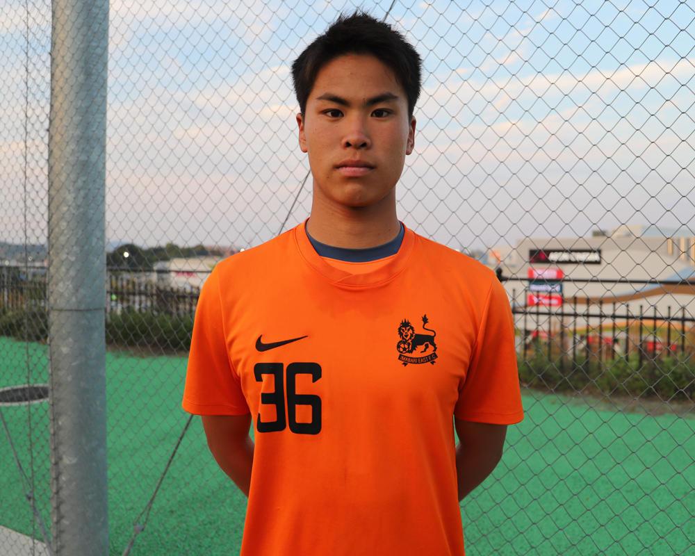 【大学進路情報】関西国際大学サッカー部 2020年度新入部員一覧