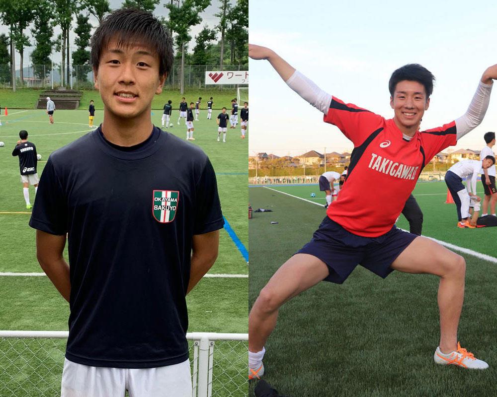 【大学進路情報】甲南大学サッカー部 2020年度新入部員一覧※4月7日更新
