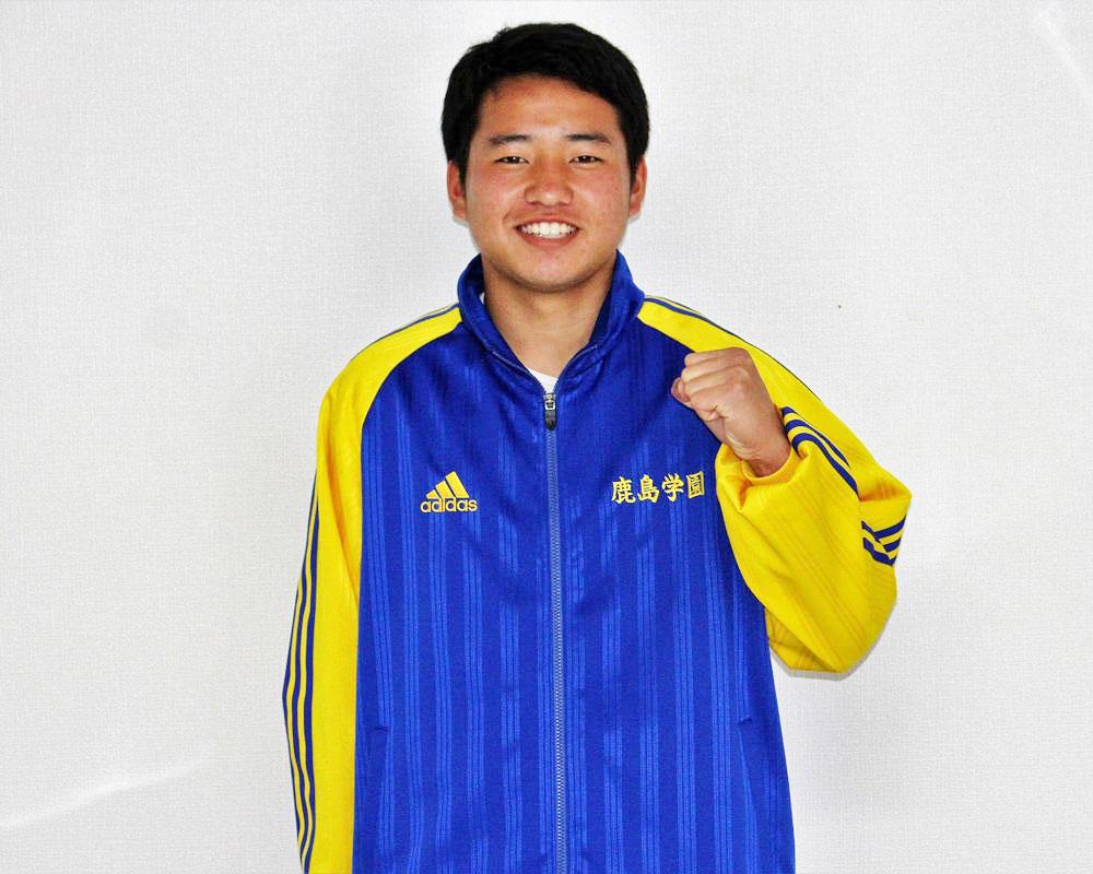 【大学進路情報】神奈川大学サッカー部 2020年度新入部員一覧
