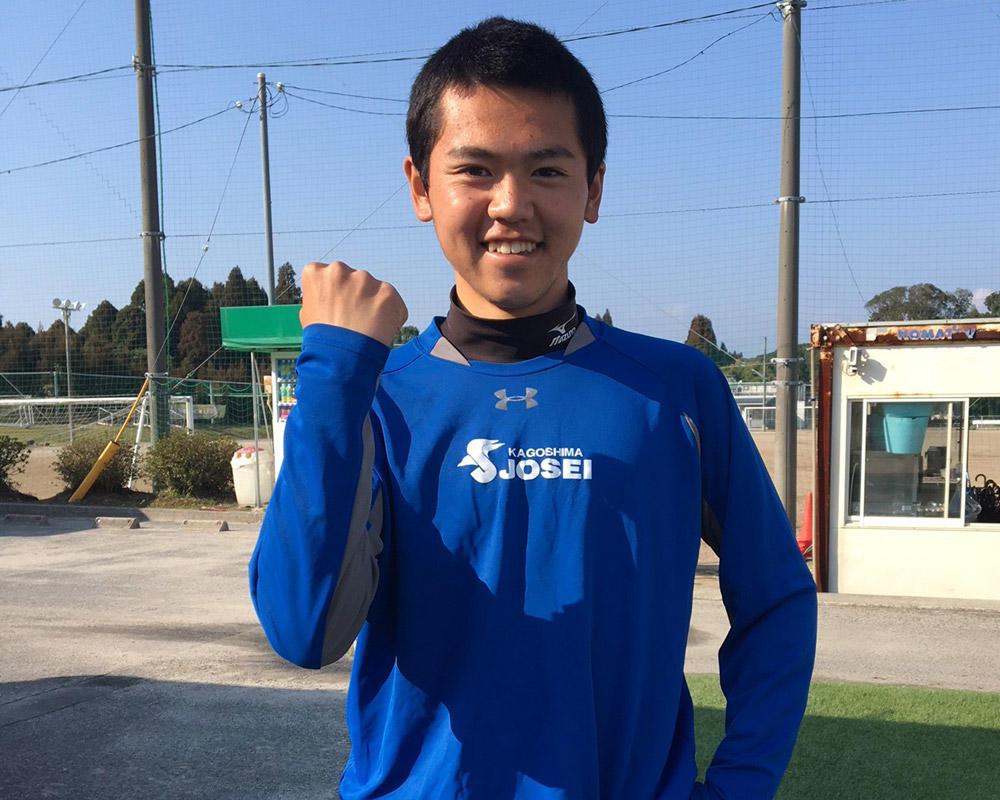 中山選手2.jpg