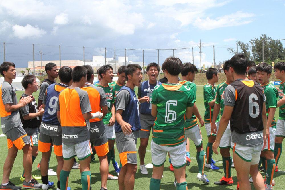 青森の名門・青森山田高校サッカー部がセレクションを開催!【 2021年度 セレクション・練習会情報】
