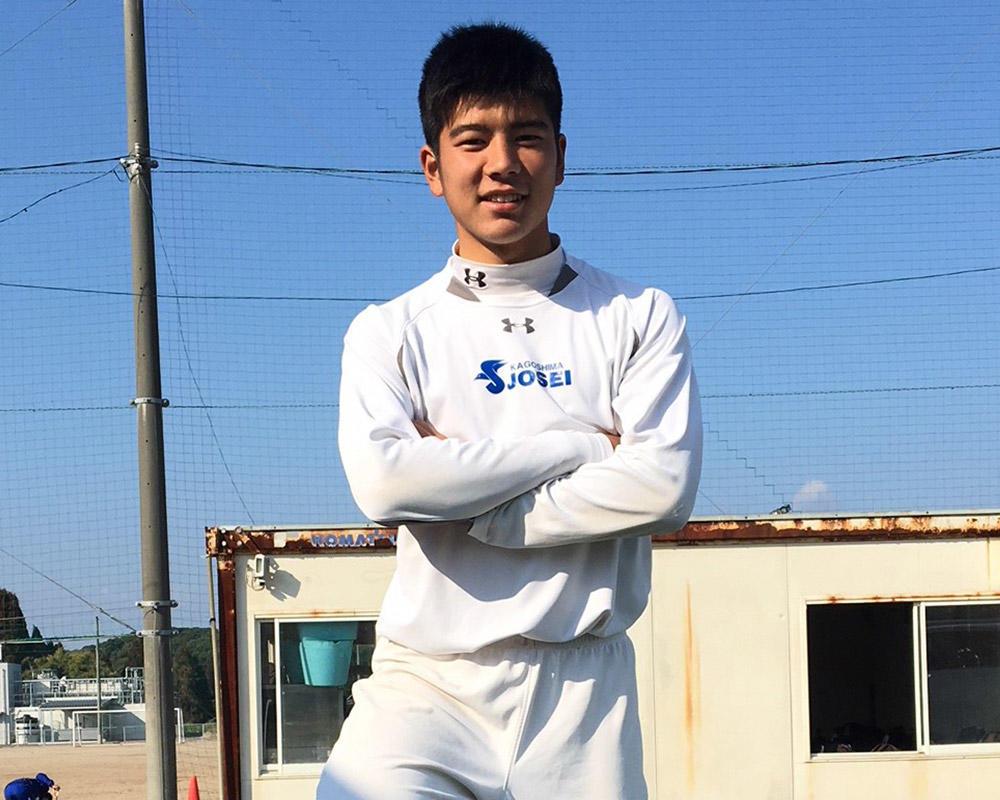 坂下選手.jpg