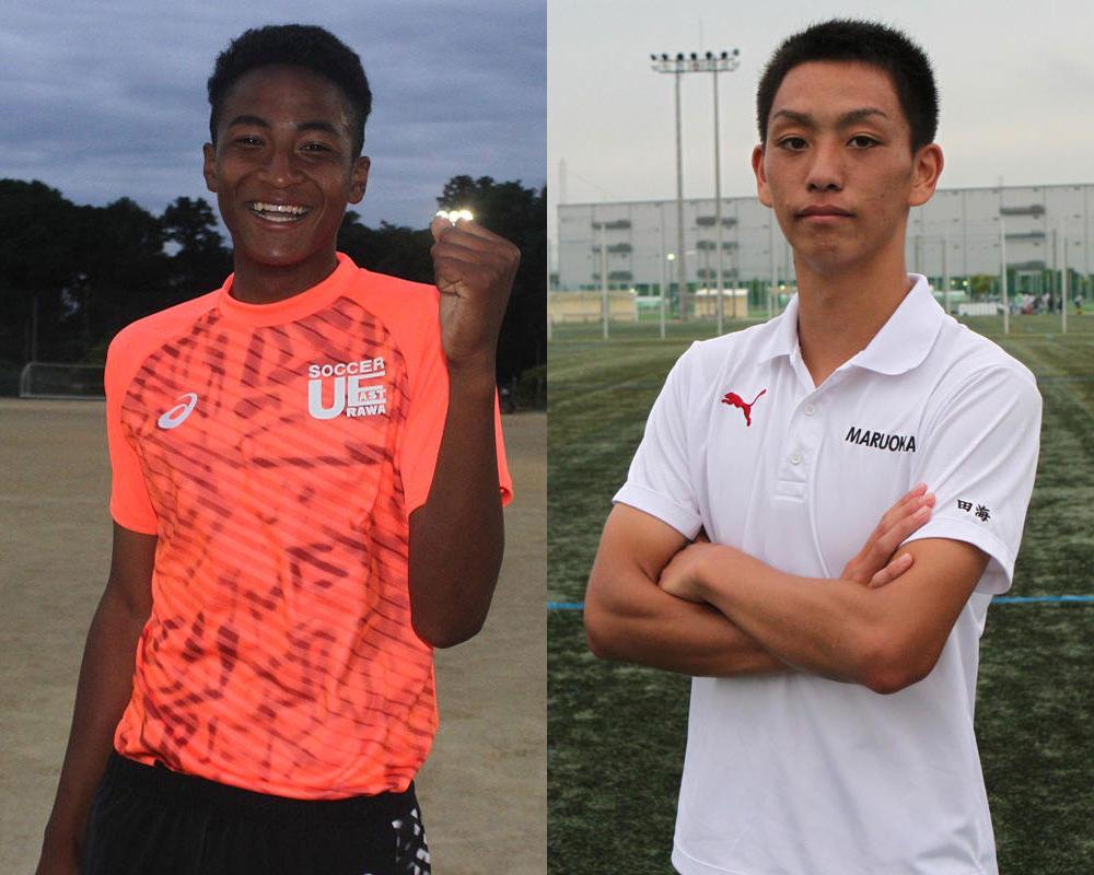 【大学進路情報】駒澤大学サッカー部 2020年度新入部員一覧