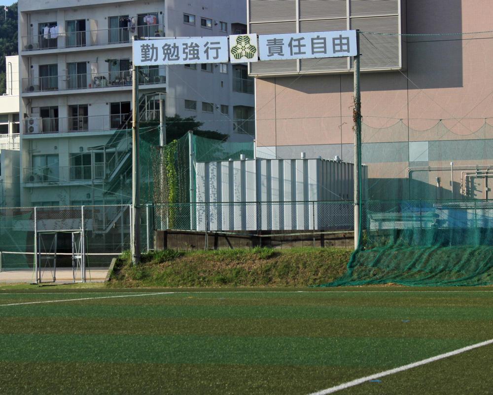 広島皆実高校サッカー部のメンバー紹介!(プリンスリーグ2018 中国)