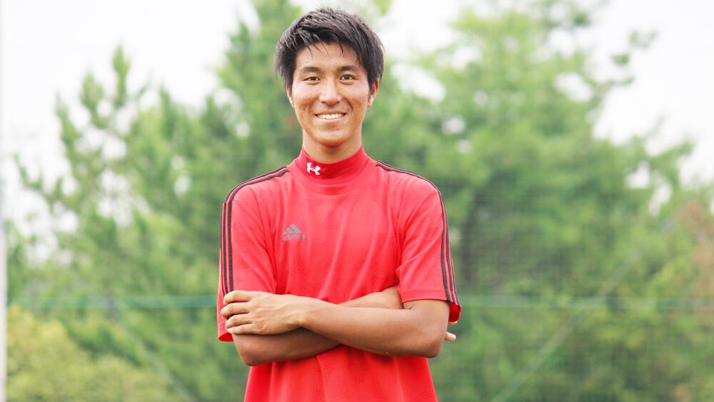【大学進路情報】大阪教育大学サッカー部 2021年度新入部員一覧!選手権出場の帝京大可児などから入部!