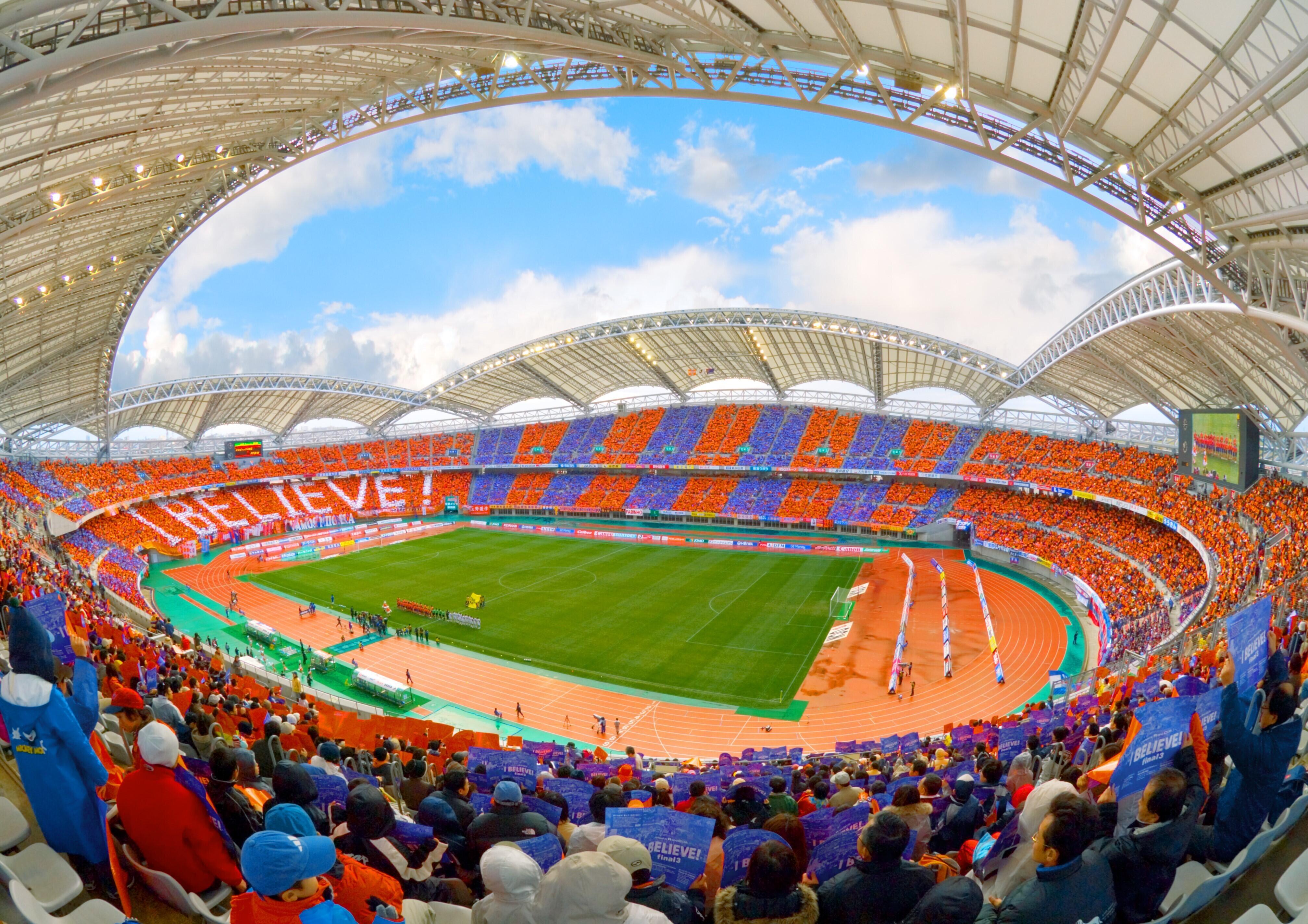 プロ選手のほかにもサッカー界で活躍できる道がある!高2・高1生向け【JAPANサッカーカレッジ 無料オンライン説明会】