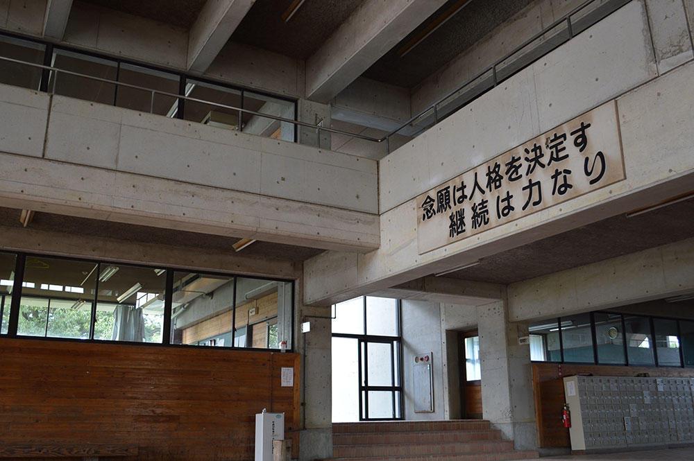 作陽高校サッカー部(岡山)のメンバー紹介!(プリンスリーグ2019 中国)