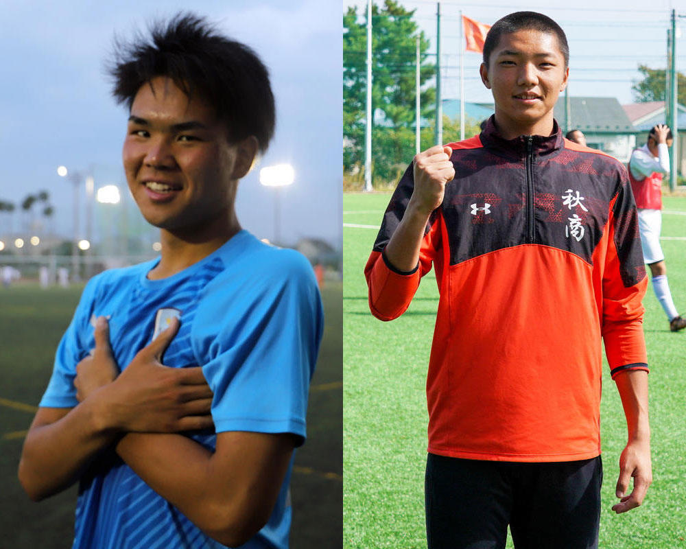 【大学進路情報】関西福祉大学サッカー部 2020年度新入部員一覧