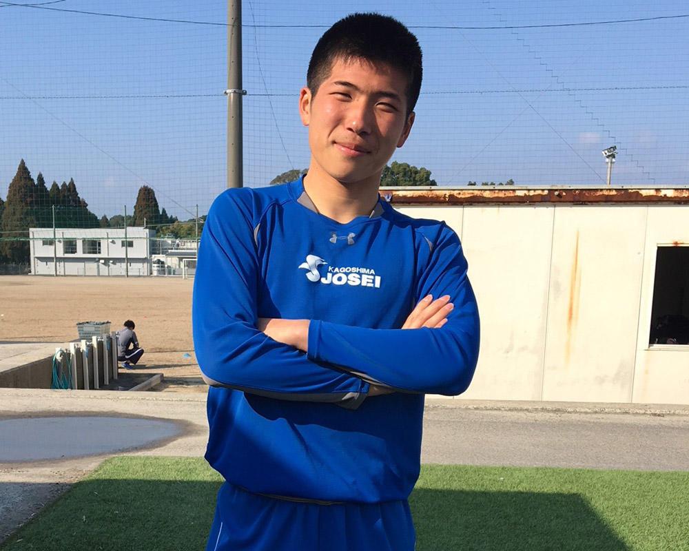 栗田選手3.jpg