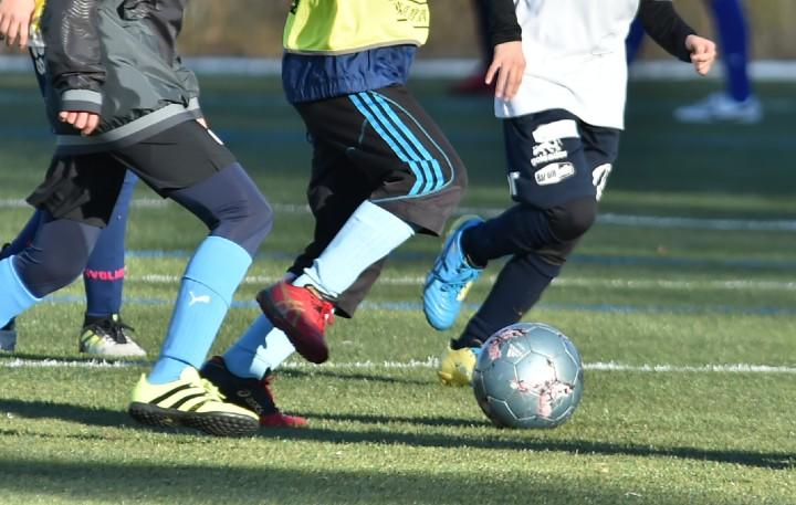 【中3生向け:高校女子サッカー部 オンライン合同説明会】を開催。全日本高等学校女子サッカー選手権に出場するチームが登壇!