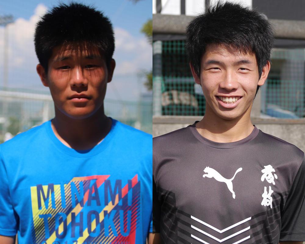 【大学進路情報】中央大学サッカー部 2019年度新入部員一覧
