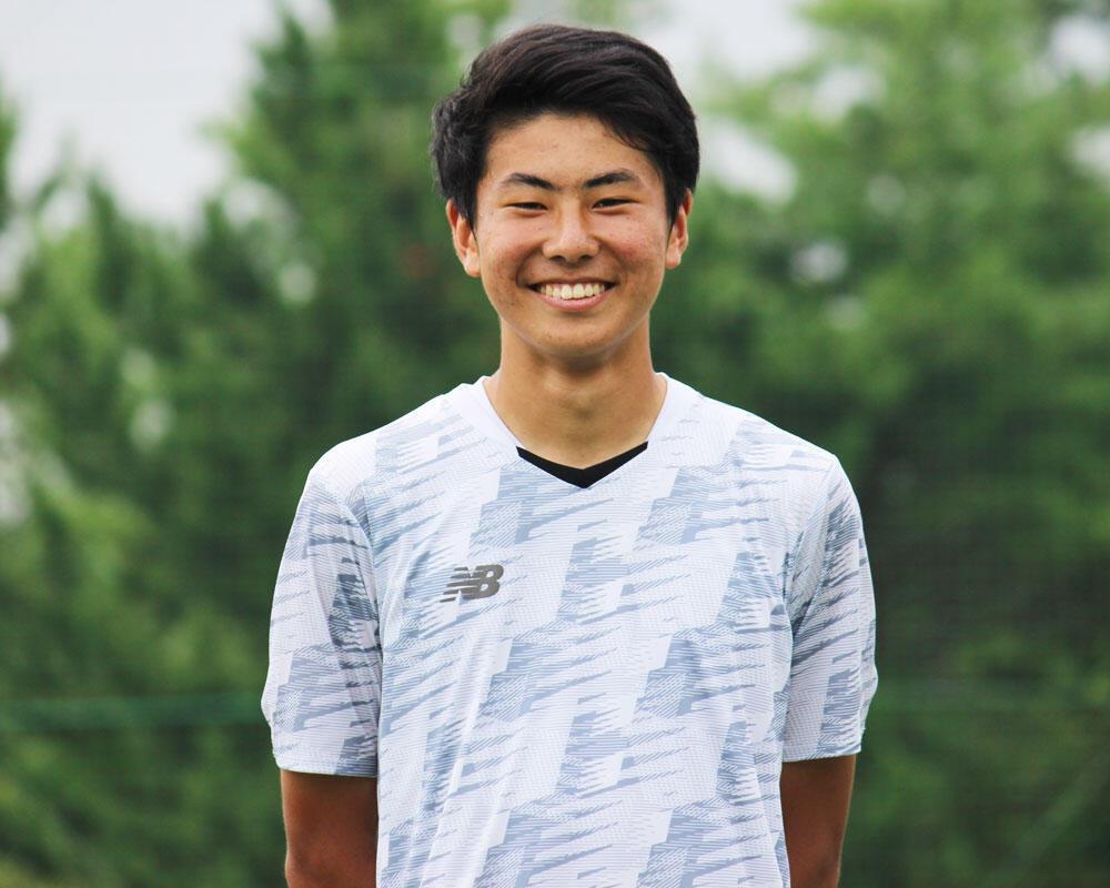 【2022年】高校・ユース:Jリーグクラブ加入内定選手一覧!※2/22更新