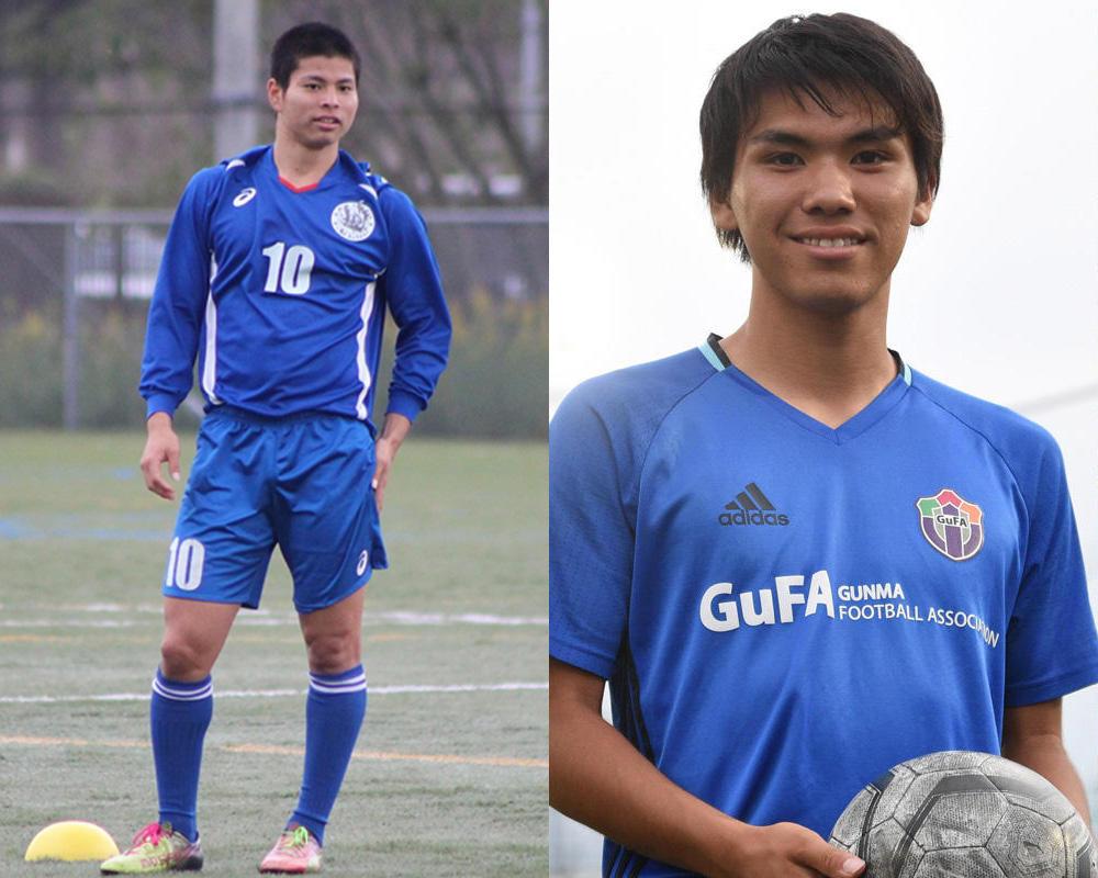 【大学進路情報】駒澤大学サッカー部 2019年度新入部員一覧