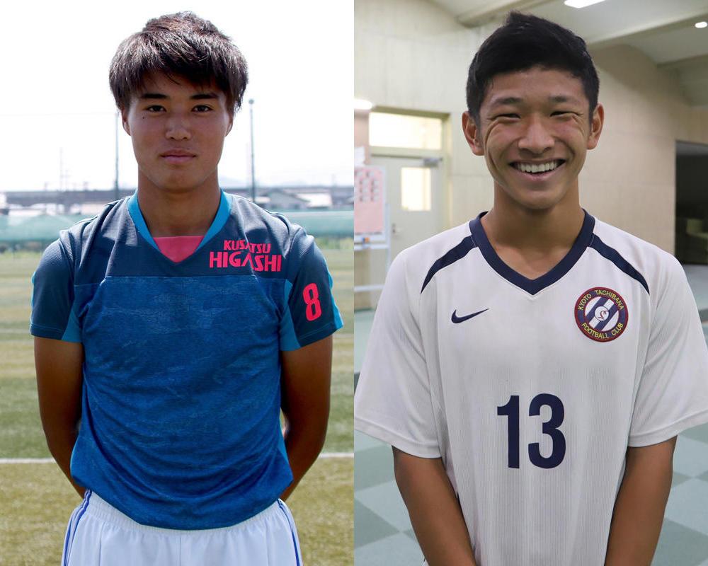 【大学進路情報】関西学院大学サッカー部 2019年度新入部員一覧