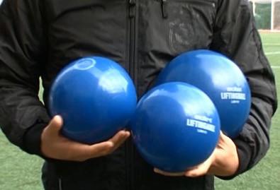 koukoku_balls-thumb-400x272-5059.jpg