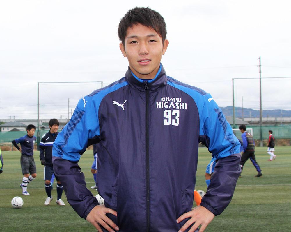 natsukawa1.jpg