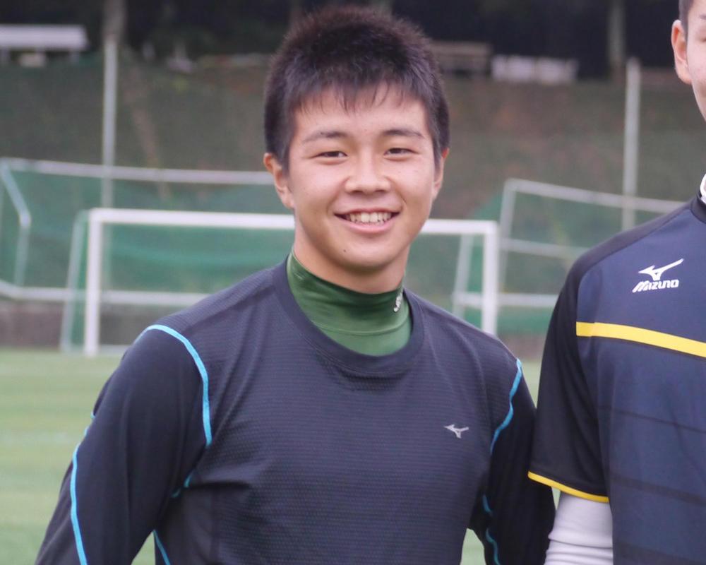 【大学進路情報】順天堂大学サッカー部 2019年度新入部員一覧
