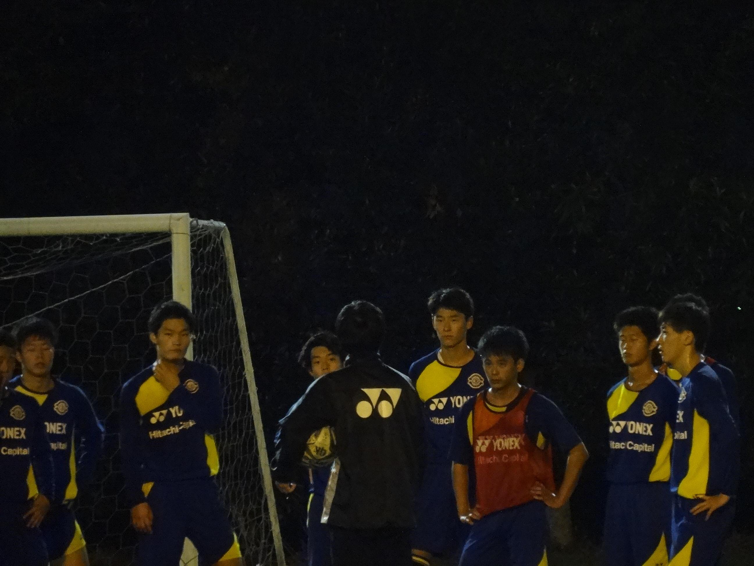 【柏レイソルU-18】日本随一のアカデミー組織の源泉は、