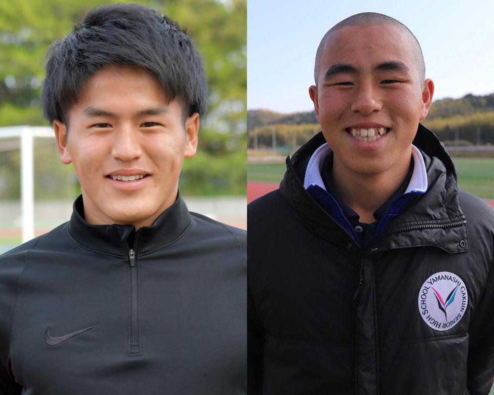 【大学進路情報】早稲田大学サッカー部 2020年度新入部員一覧